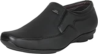 Kraasa Men's Synthetic Formal Shoes