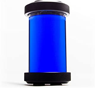 PrimoChill Ice - Low-Conductive Coolant (32 oz.) - UV Blue