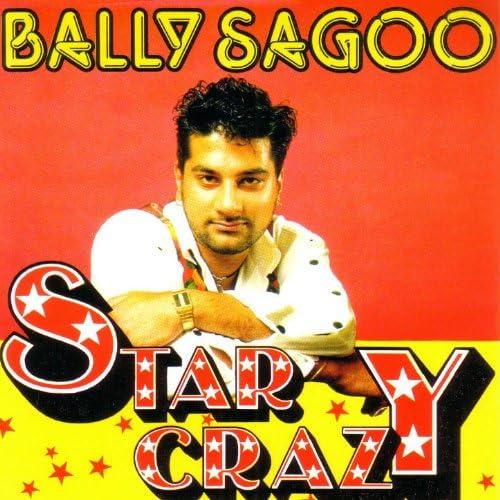 Bally Sagoo