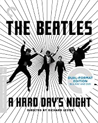 Best Beatles Box Sets - ClassicRockHistory com