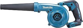マキタ(Makita) 充電式ブロワ 14.4V バッテリ・充電器別売 UB144DZ