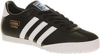 Suchergebnis auf für: Bamba Herren Schuhe