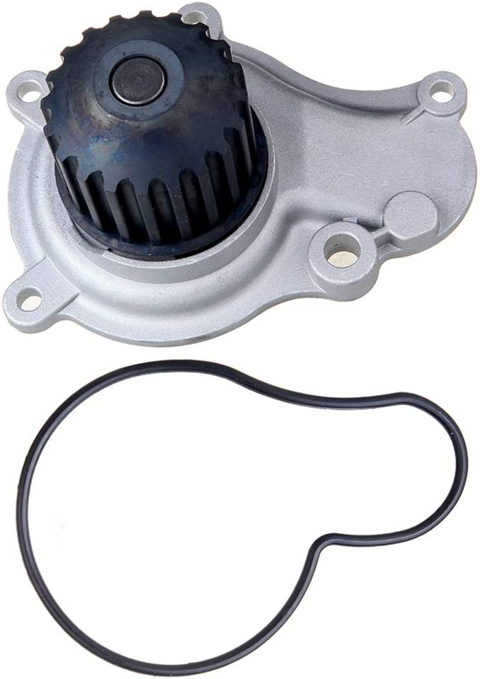 BCtimingparts 2020 新作 Engine Water Pump Compatible P Chrysler for Cirrus 正規販売店