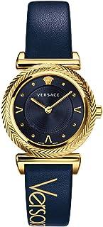 Dress Watch (Model: VERE00218)