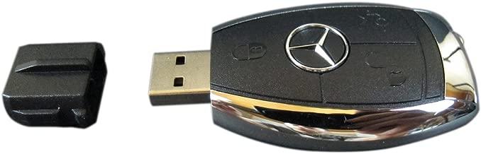 Best lamborghini usb car key Reviews