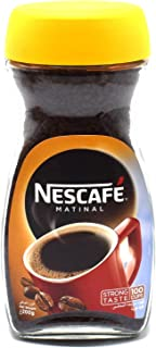 instant Matinal coffee 200g