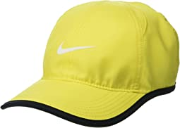 Opti Yellow/Black/White