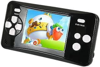 ShinyBoy Retro Handheld Game Machine, Built-in 220 Classic Arcade Games 2.5