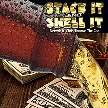 Stack It and Shell It