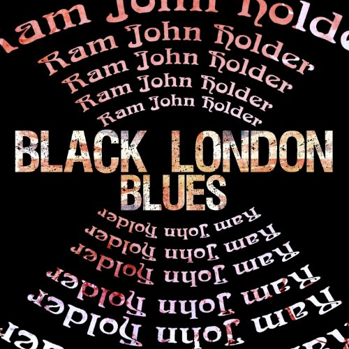 Hampstead to Lose the Blues / Definition Blues
