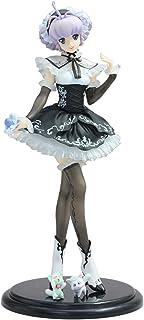 魔法の天使 クリィミーマミ ゴスロリVer.(1/7スケールPVC塗装済み完成品)