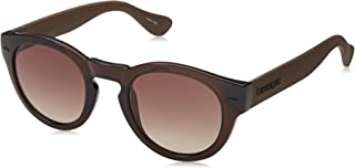 نظارة شمسية دائرية للبالغين من الجنسين Trancoso/m من هافاياناز