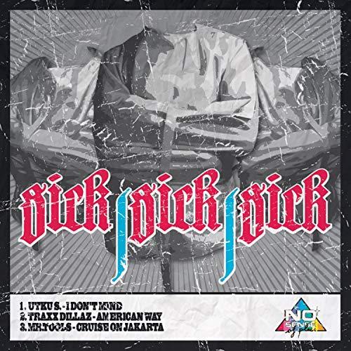 Sick Sick Sick