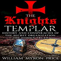 The Knights Templar by William Myron Price | Audiobook ...