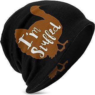 cappello da tacchino tacchino arrosto per feste accessori decorativi per cappelli grandi da tacchino per uomini donne e bambini accessorio per feste di Natale Naduew accessori per feste di Natale