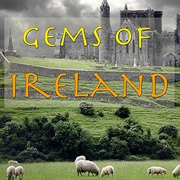 Gems Of Ireland, Vol.2