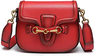 763e5d6d5188 Amazon.com  Oranges - Crossbody Bags   Handbags   Wallets  Clothing ...