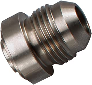 Best stainless steel weldable fittings Reviews