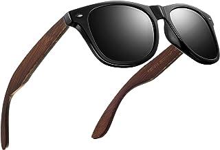 ウェリントン偏光メンズサングラス UVカットレディースサングラス UV400加工 男女共用 ユニセックス