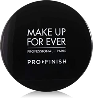 Make Up For Ever Pro Finish Multi Use Powder Foundation - # 153 Golden Honey 10g/0.35oz