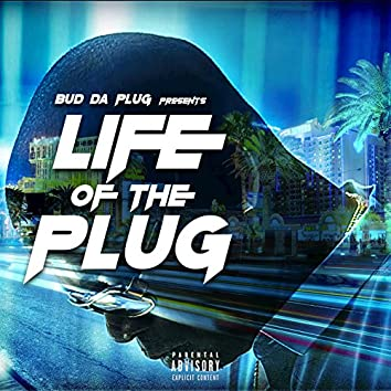Life Of The Plug