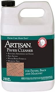 Artisan 1-gal. Paver Cleaner