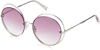 نظارات شمسية ام شاين للنساء من ماكس مارا