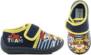 Nicklodien Paw Patrol Boys Sneakers