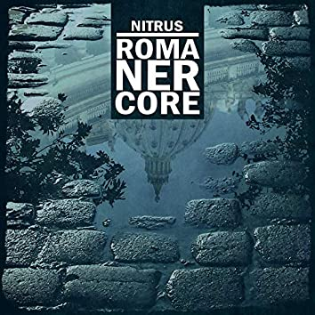 Roma ner core (feat. Dj Exy)