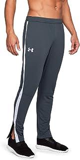Under Armour Men's Sportstyle Pique Track Pant Pants