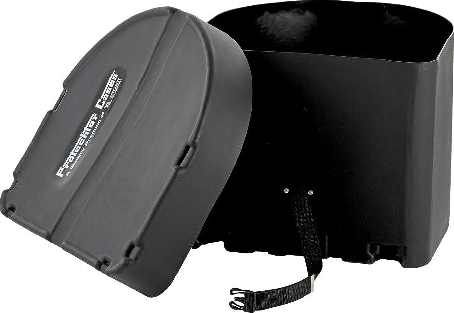クライマックス荒野そんなにGator gp-pc2218bd Drum Set Cases