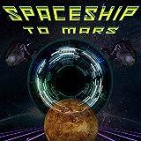 Spaceship to Mars, Pt. 7, Sleep Pod