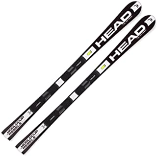 head race skis 2016