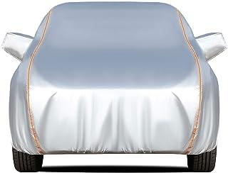 Suchergebnis Auf Für Suzuki Ignis Autoplanen Garagen Autozubehör Auto Motorrad