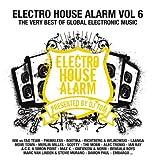 Electro House Alarm Vol. 6