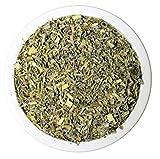 PEnandiTRA® - Schachtelhalmkraut Ackerschachtelhalm Zinnkraut geschnitten - 500 g