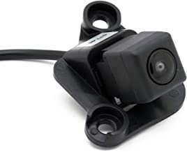 $165 » MOREsensor Park Assist Backup Camera | Direct OE Replacement for 867900C021 | Compatible with 2016-2020 Toyota Tundra All ...