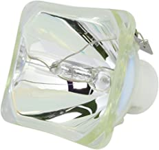 Lutema Economy for Canon REALiS SX60 Projector Lamp (Bulb Only)