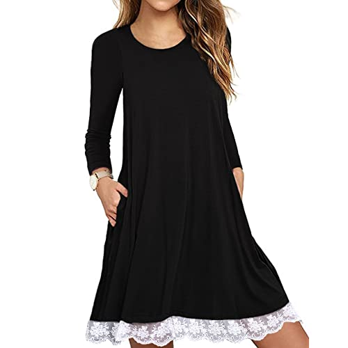 Lounge Dresses Plus Sizes: Amazon.com