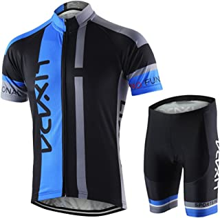 Best lixada cycling clothing Reviews