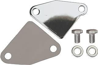Trans-Dapt 2056 EGR Block-Off Plate