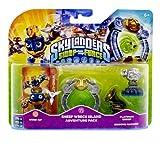 Skylanders: Swap Force - Adventure Pack
