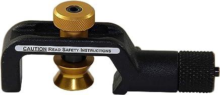 Miller Gepanzerten Gepanzerten Gepanzerten Kabel Slitter – einstellbar von 8 mm bis 28,6 mm in Durchmesser von Miller B00FY9GGBO | Feine Verarbeitung  af8384