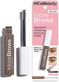 Best instant brows model co Reviews