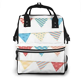 Best baby bunting nappy bags Reviews