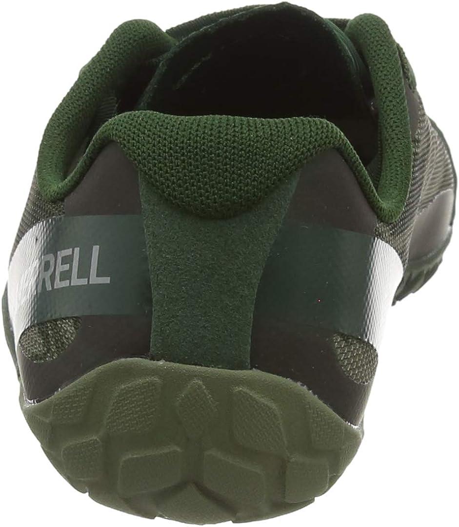 US 8.5 Merrell Mens Fitness Shoes