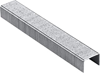 Bosch 2 609 255 820 - Grapa tipo 53 (pack de 1000