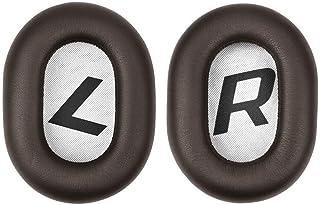 YunYiYi Coussinets de rechange en mousse compatibles avec casque Bluetooth Plantronics Backbeat Pro 2