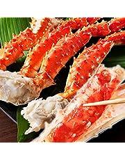ますよね 極太 たらば蟹 (800g) タラバ蟹 ボイルタラバ蟹 タラバ カニ足 たらば