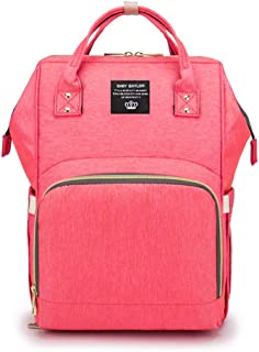 Amazon.es: mochila mario